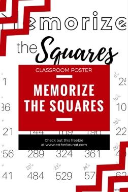 Classroom Poster-2 copy