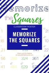 Classroom Poster-2