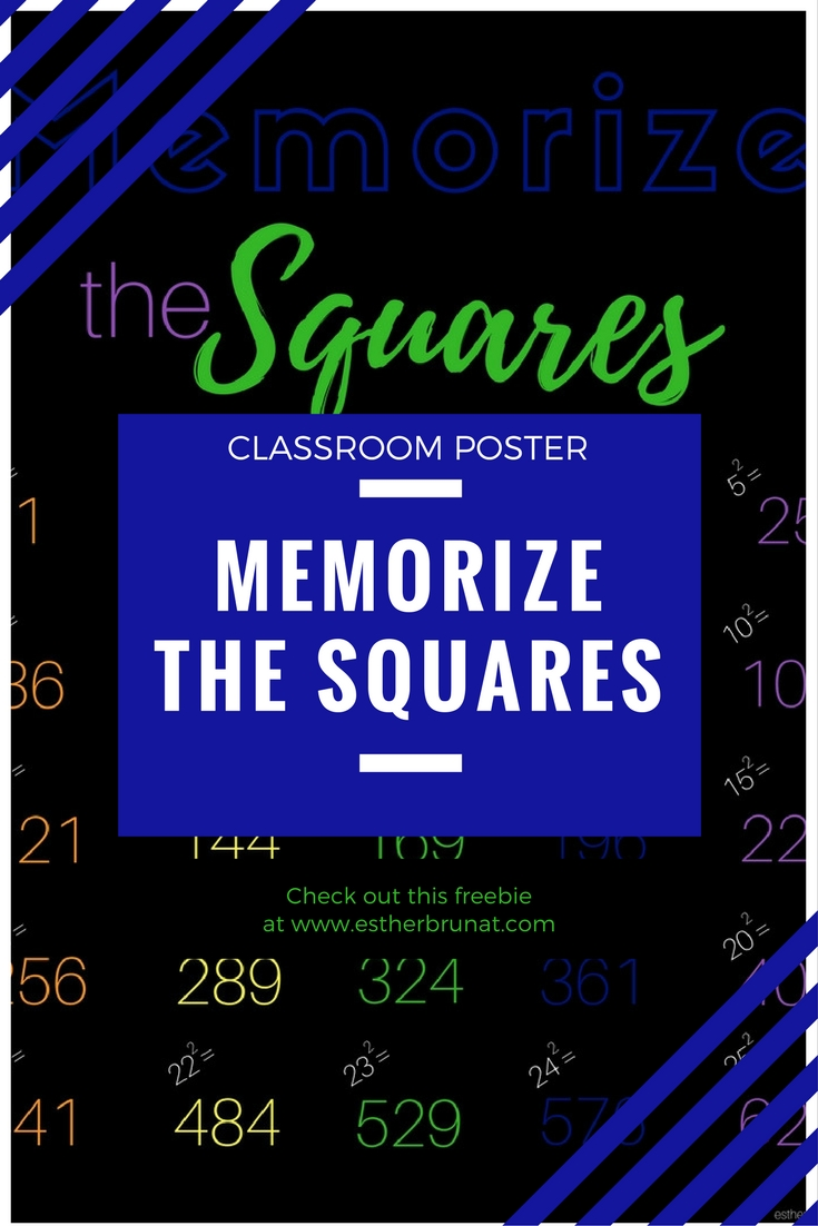 Classroom Poster copy