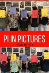 Pi in Pictures